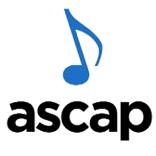 logo ASCAP.png