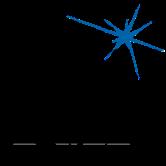 logo BMI.png