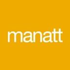logo manatt.png