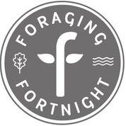 FF official logo1.jpeg