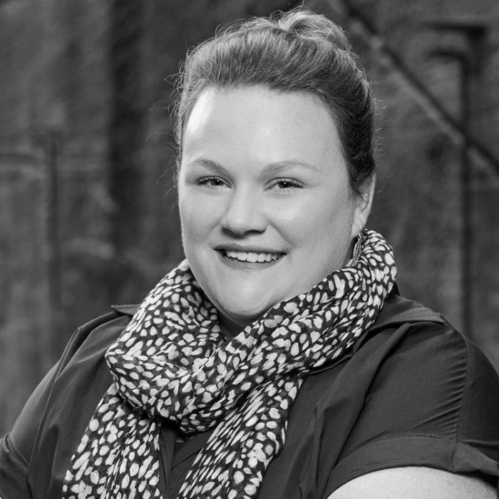 RACHEL STANTON  Managing Partner opr Life