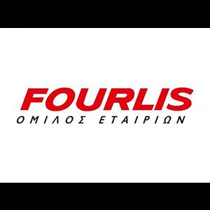 Fourlis - Logo.png