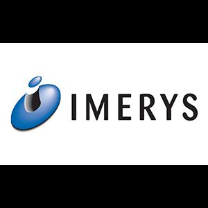 Imerys - Logo.png