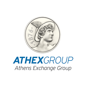 Athens Stock Exchange.png