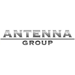 Antenna Group.png