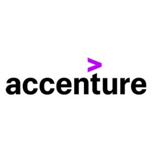 accenture - Logo.png