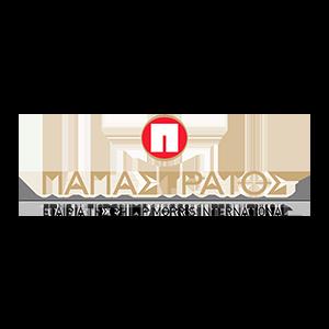 Papastratos - Logo.png