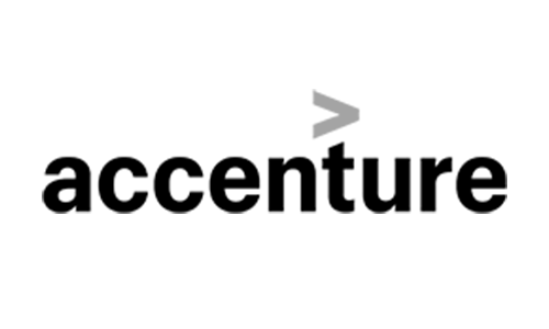 accenture-logo-bw.png
