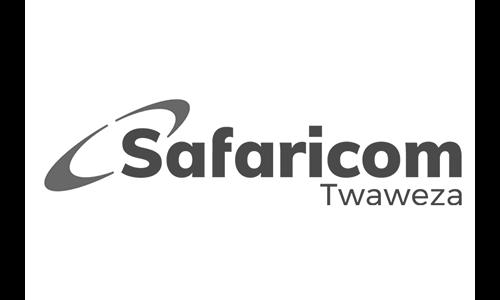 safaricom-logo-bw.png