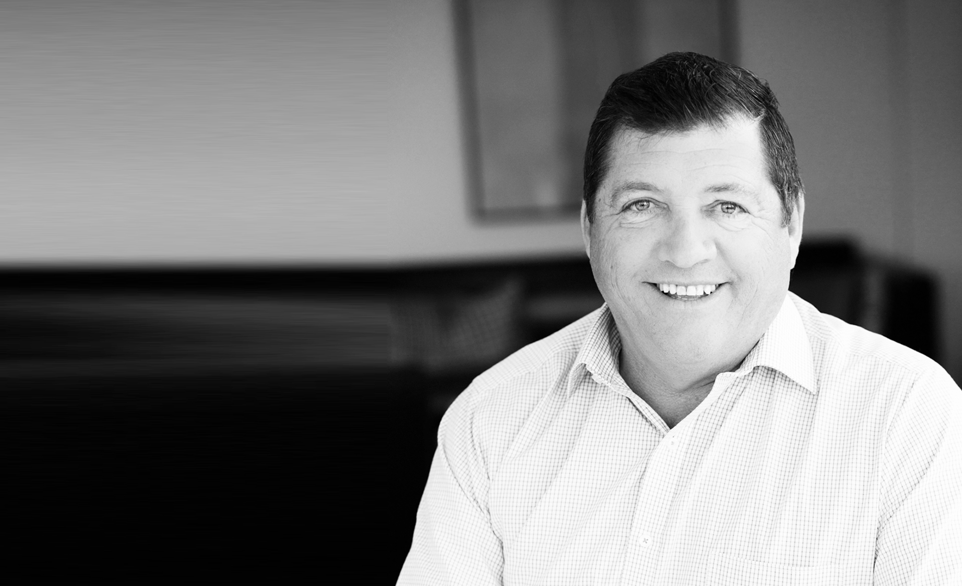 """""""Sayle Noble has been a valued strategic partner in all my technology ventures over the past 20 years."""" - Ken Davis, CEO & Founder, Xcellerate"""