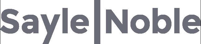 sn-logo-grey.png