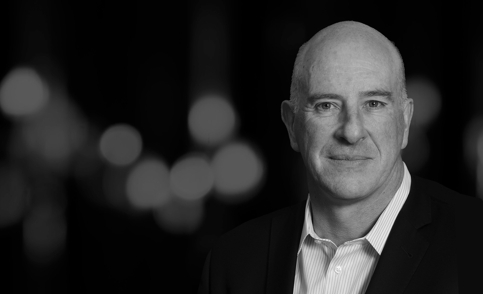 """""""I've worked with Sayle Noble over many years. I love the rapid traction they achieve in terms of market visibility and reputation for their clients."""" - John Quirk, Director, Howard & Company"""