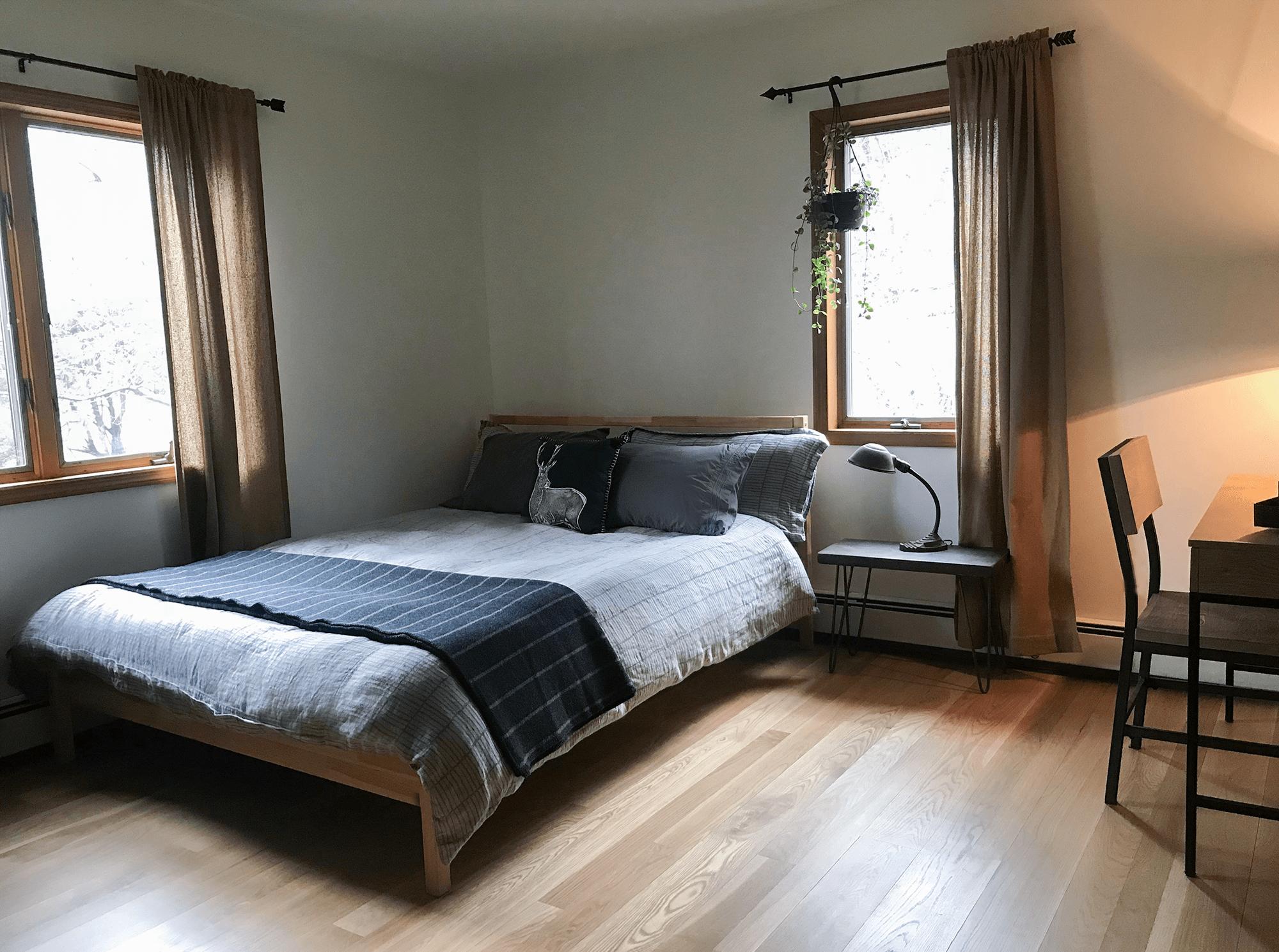 bedroom_main.png