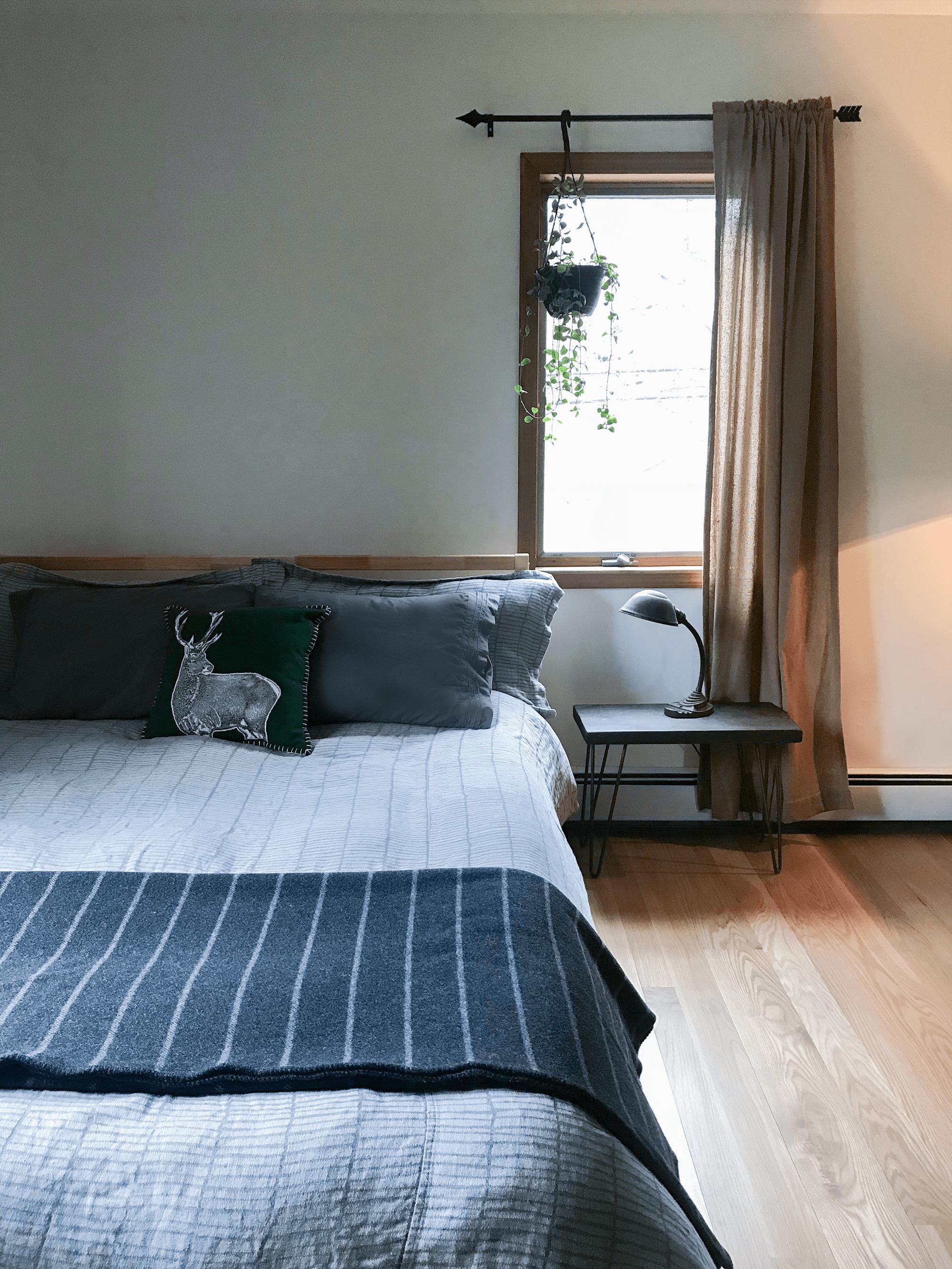 bedroom_vert.png