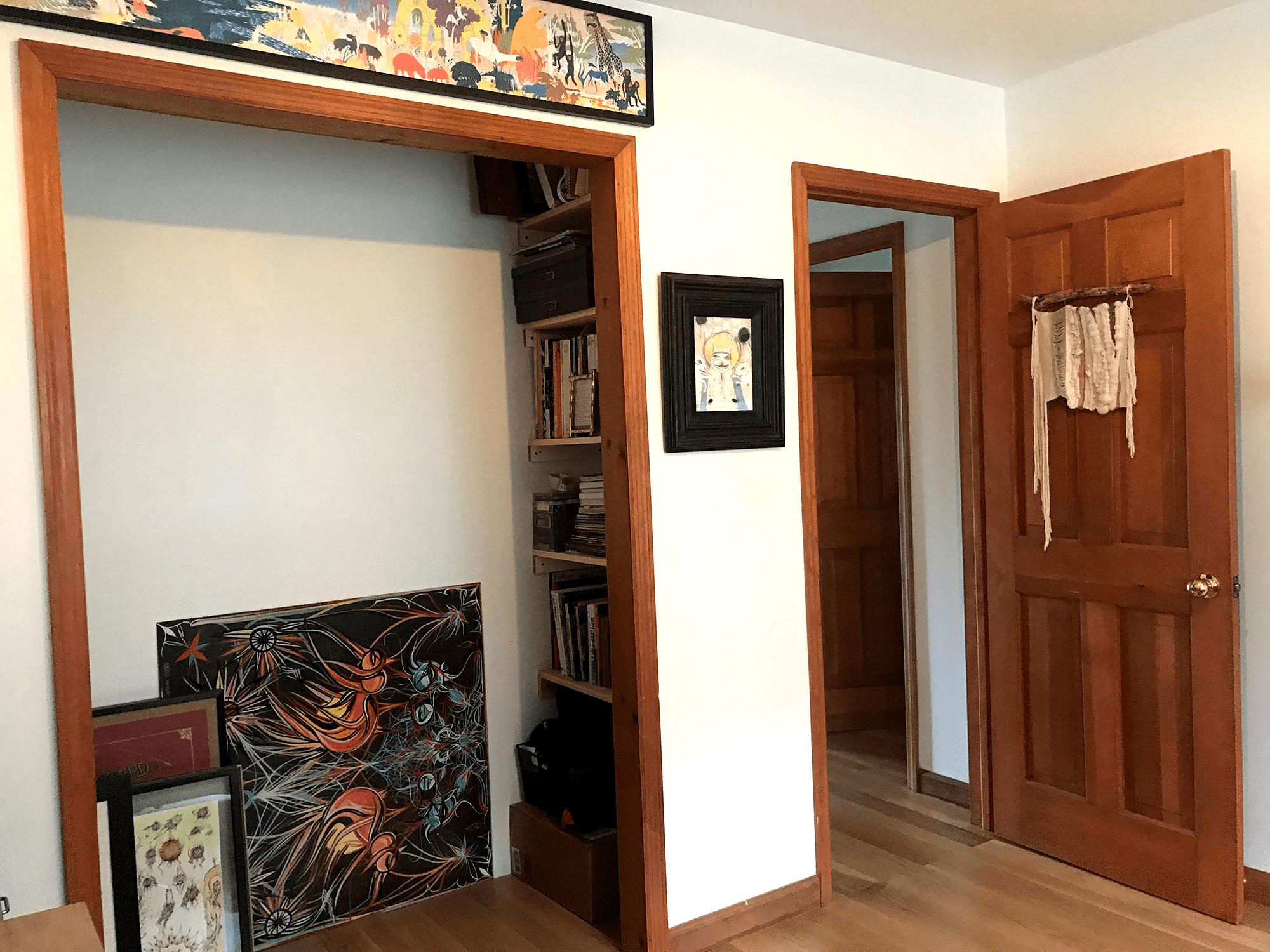 office_closet.png