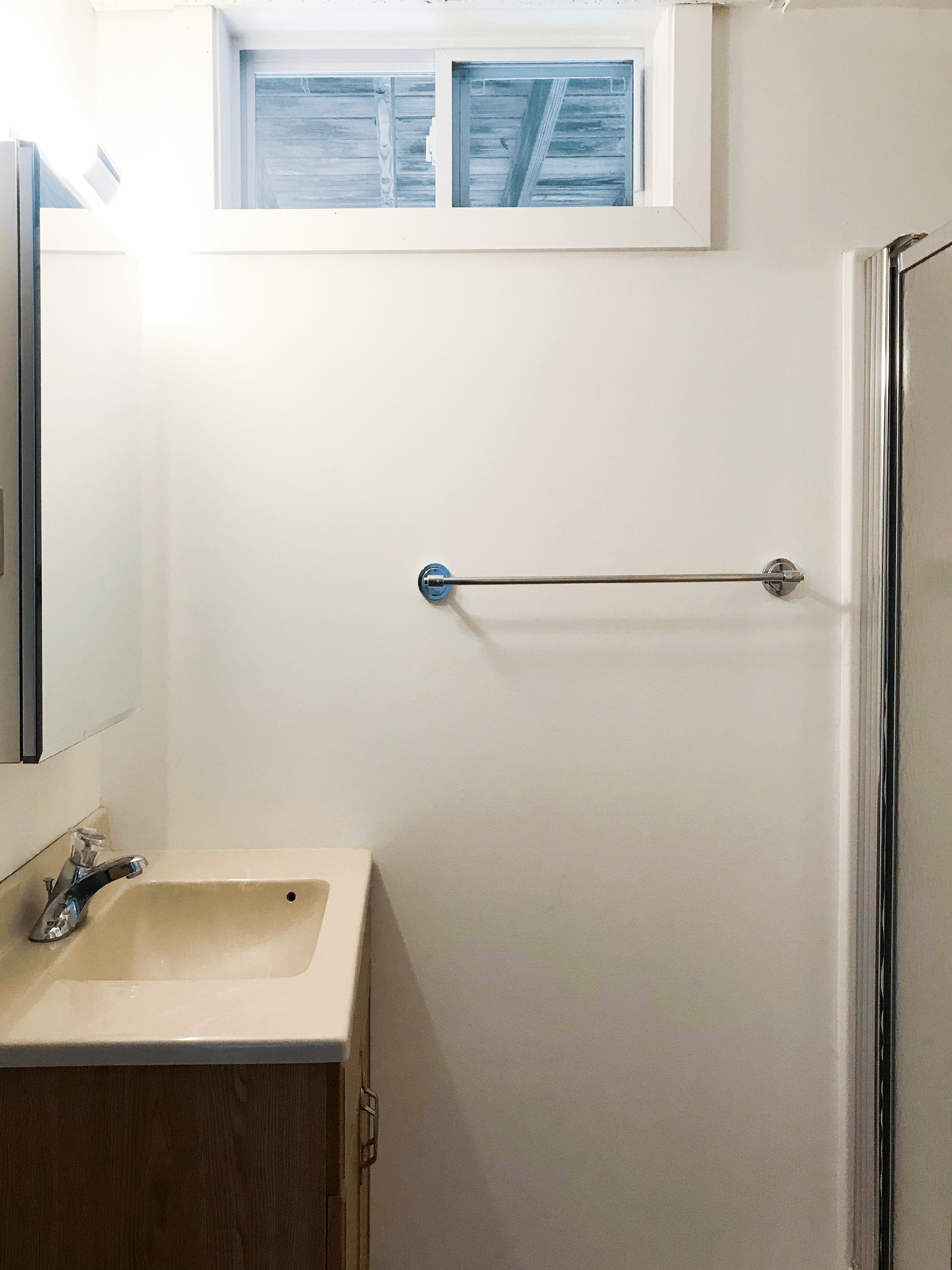 LL_bathroom.png