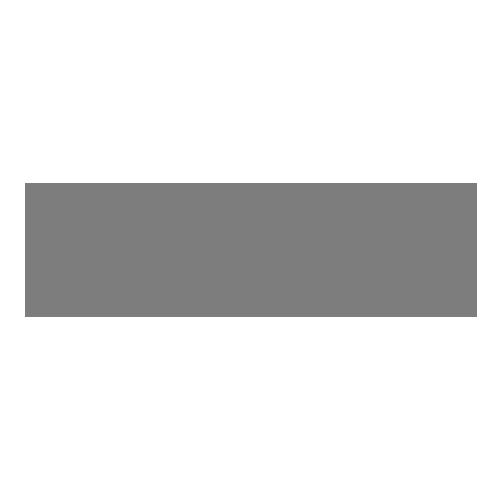 SportEngland.png