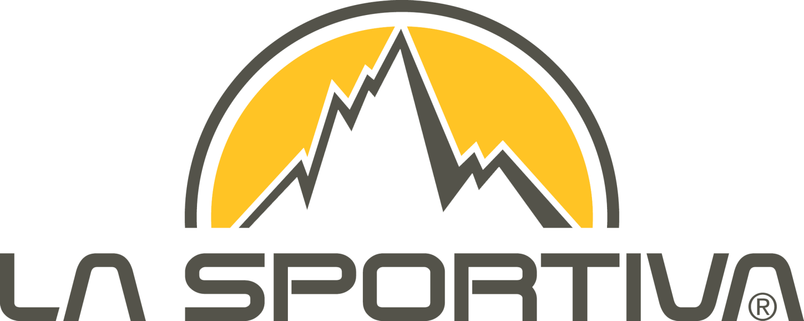 La-Sportiva-06-logo_recommended1.png