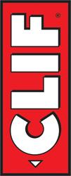CLIFrgb logoweb.jpg