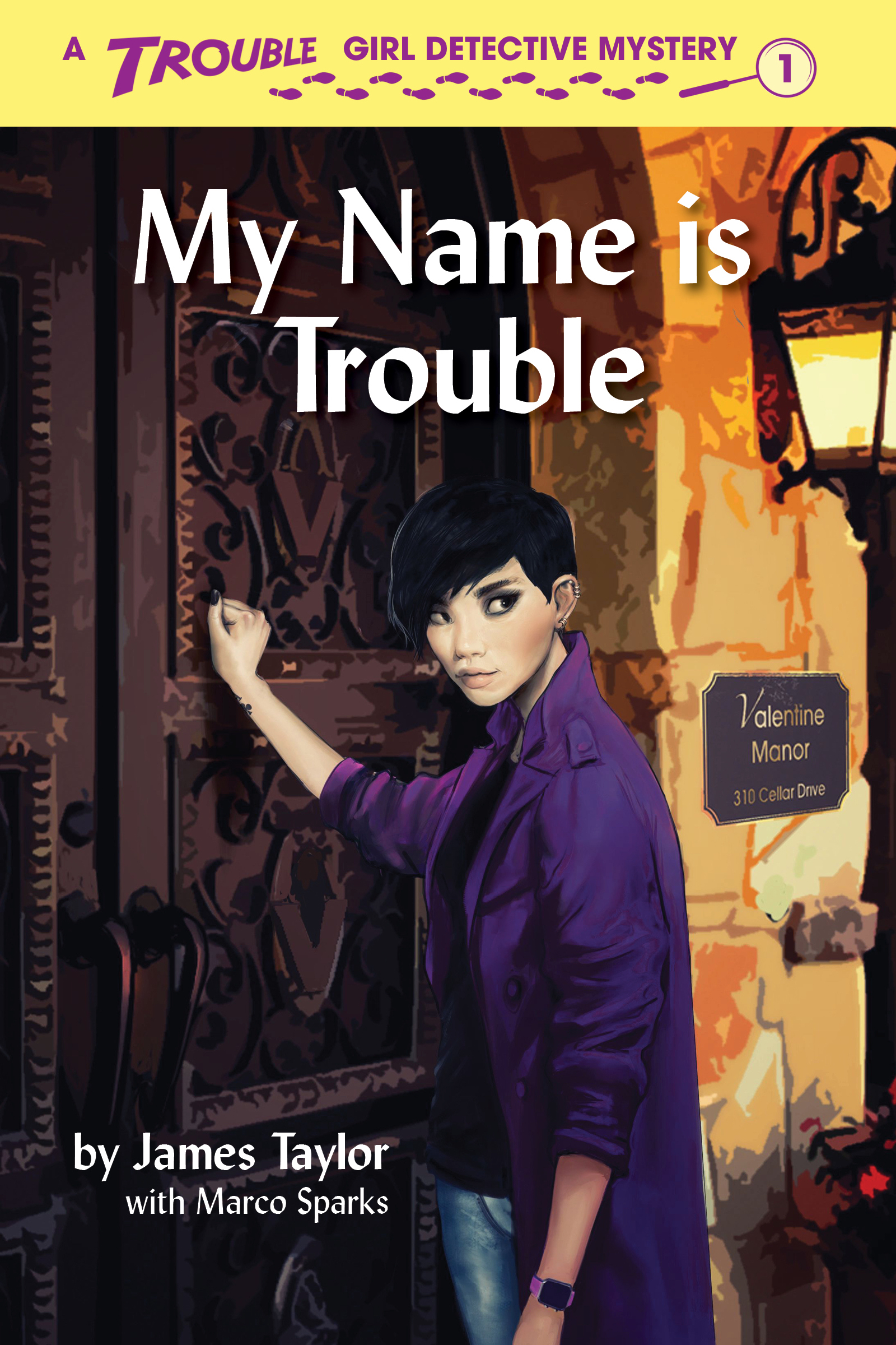 Trouble Cover ebook.jpg
