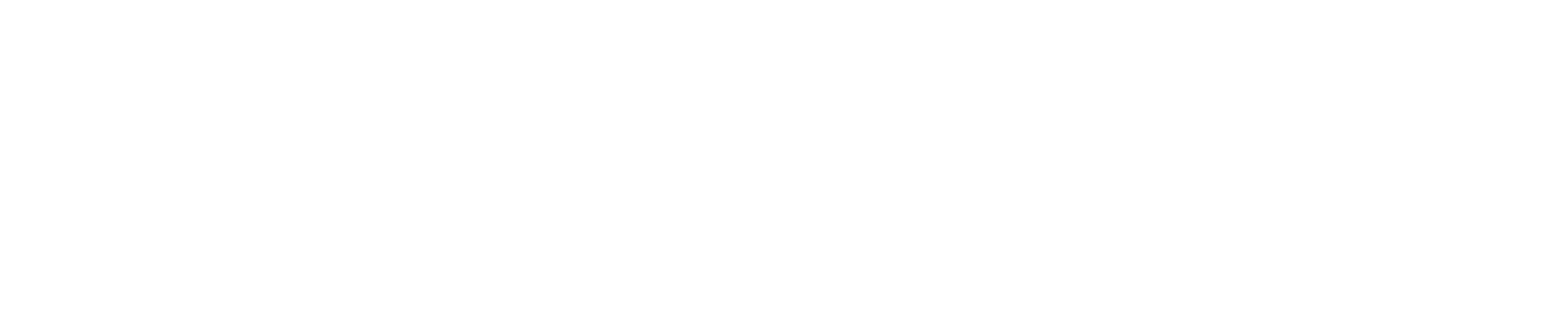 1-on-1-powerlifting-coaching.png