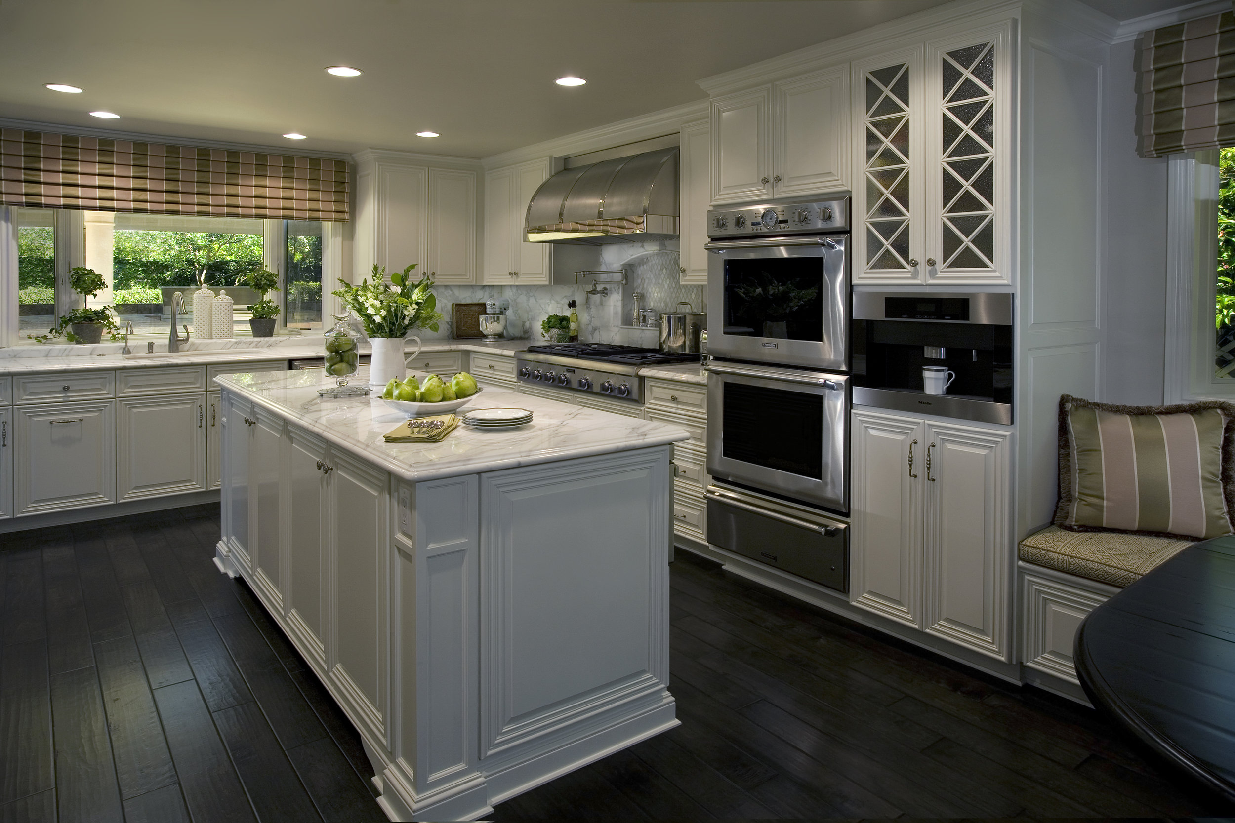 01_kitchen1.jpg