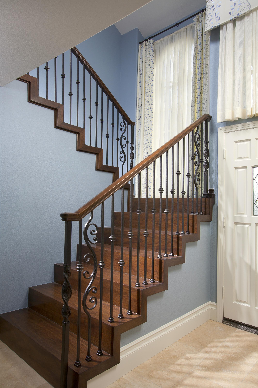 07_stairs.jpg