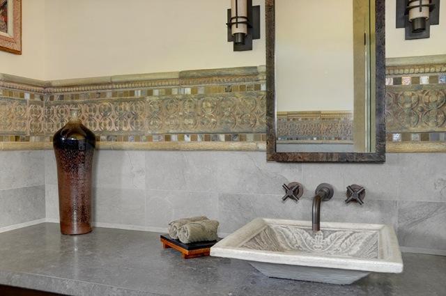 richmond_residence_bath.jpeg