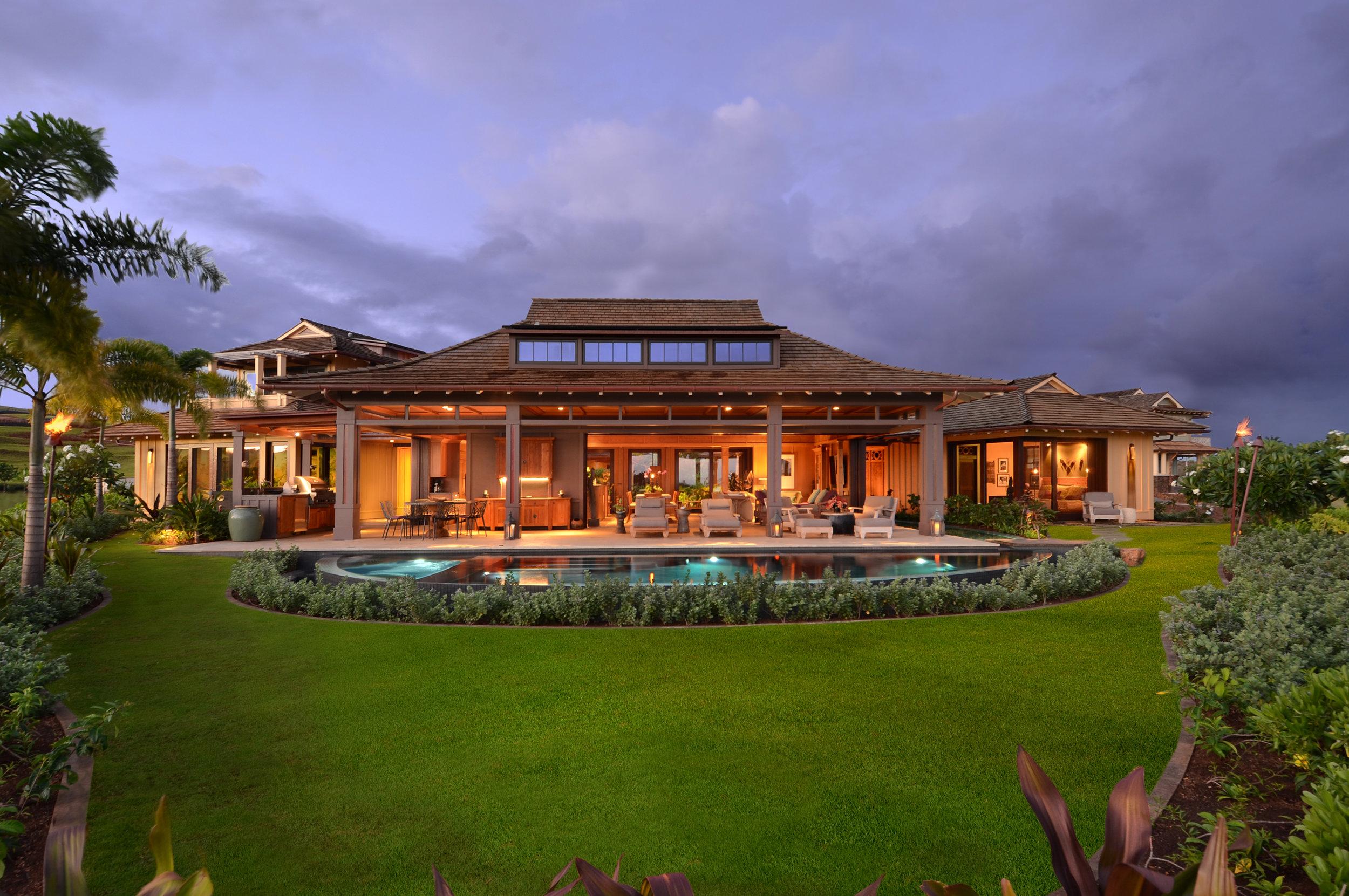 richmond_residence_exterior1.jpg