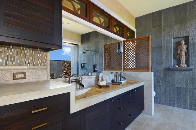 richmond_residence_master_bath2.jpeg