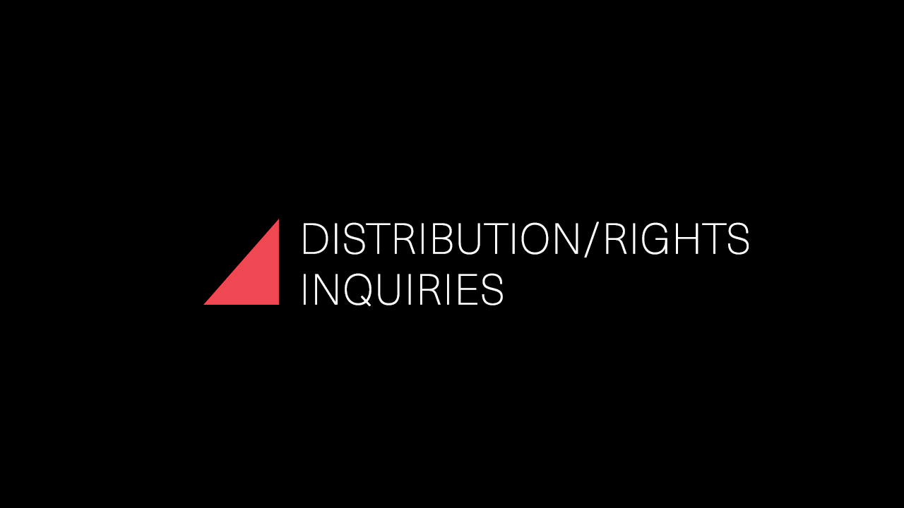 DISTRIBUTION.png