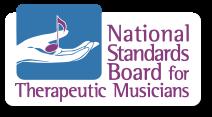NSBTM Logo.png