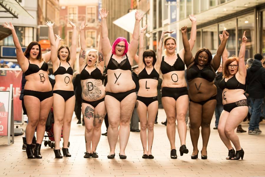 body_love_1400x.progressive.jpg