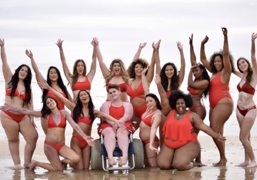 diversity of bodies.jpg