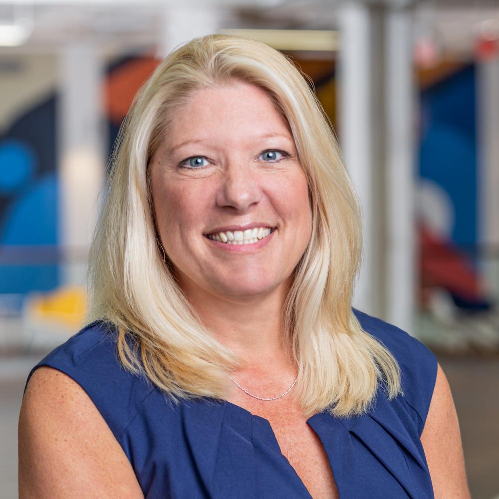Danielle Galmore   Advisory Partner