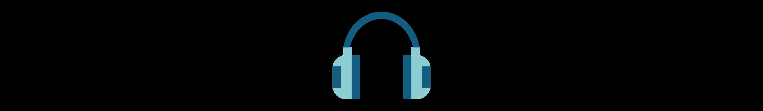 headphones2.png