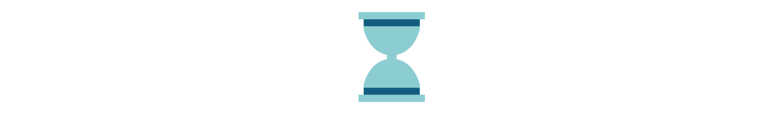 hourglass2.png