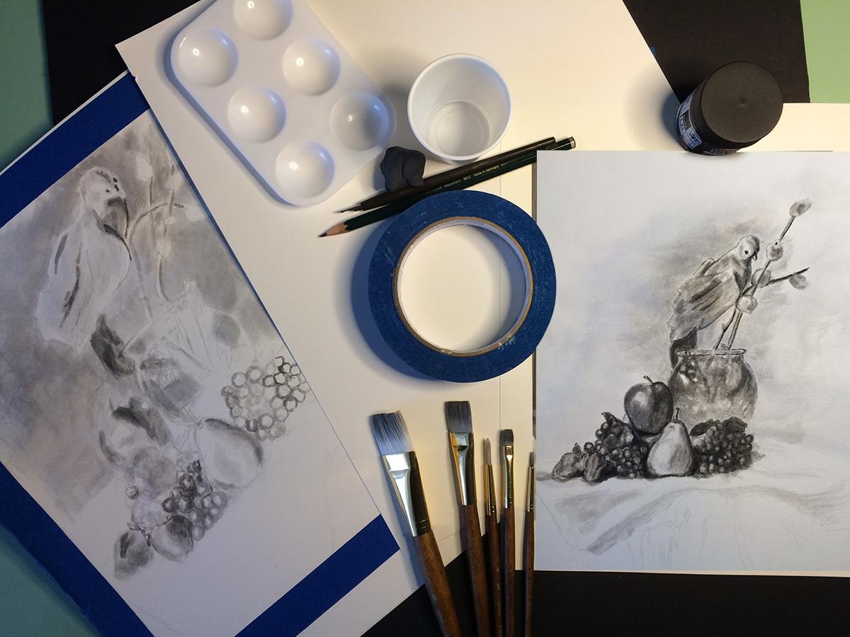 ink-wash-final.jpg