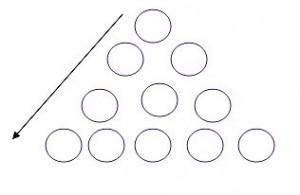 dots down.jpg