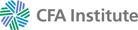 Chartered Financial Analyst(CFA)