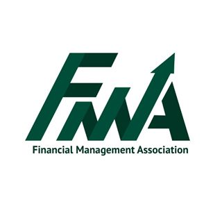 cal poly financial management association