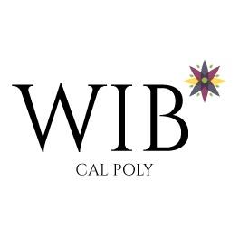 cal poly data analytics club