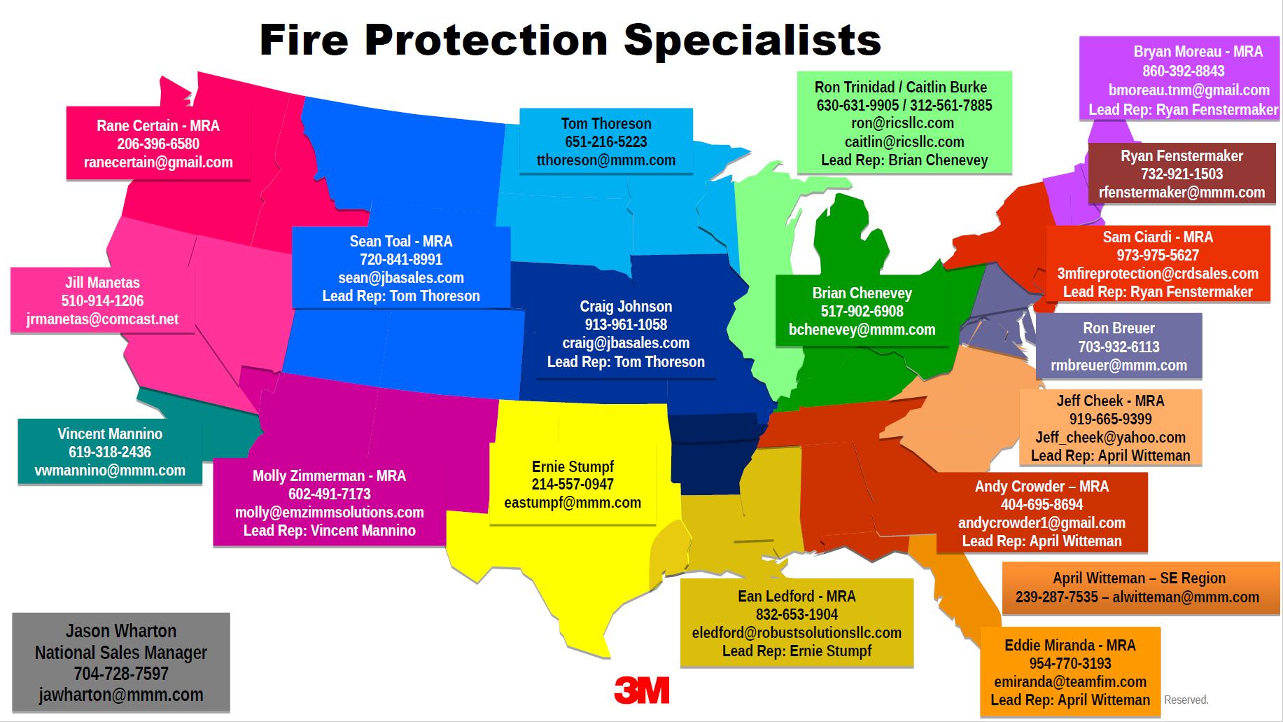 FireStop Map.png