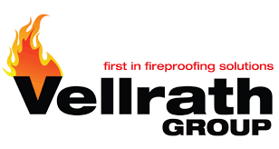 Vellrath - Universal Fireproofing Patch