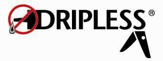 Dripless - Caulking Guns
