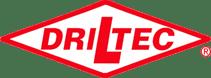 Driltec - Carbide Drill Bits