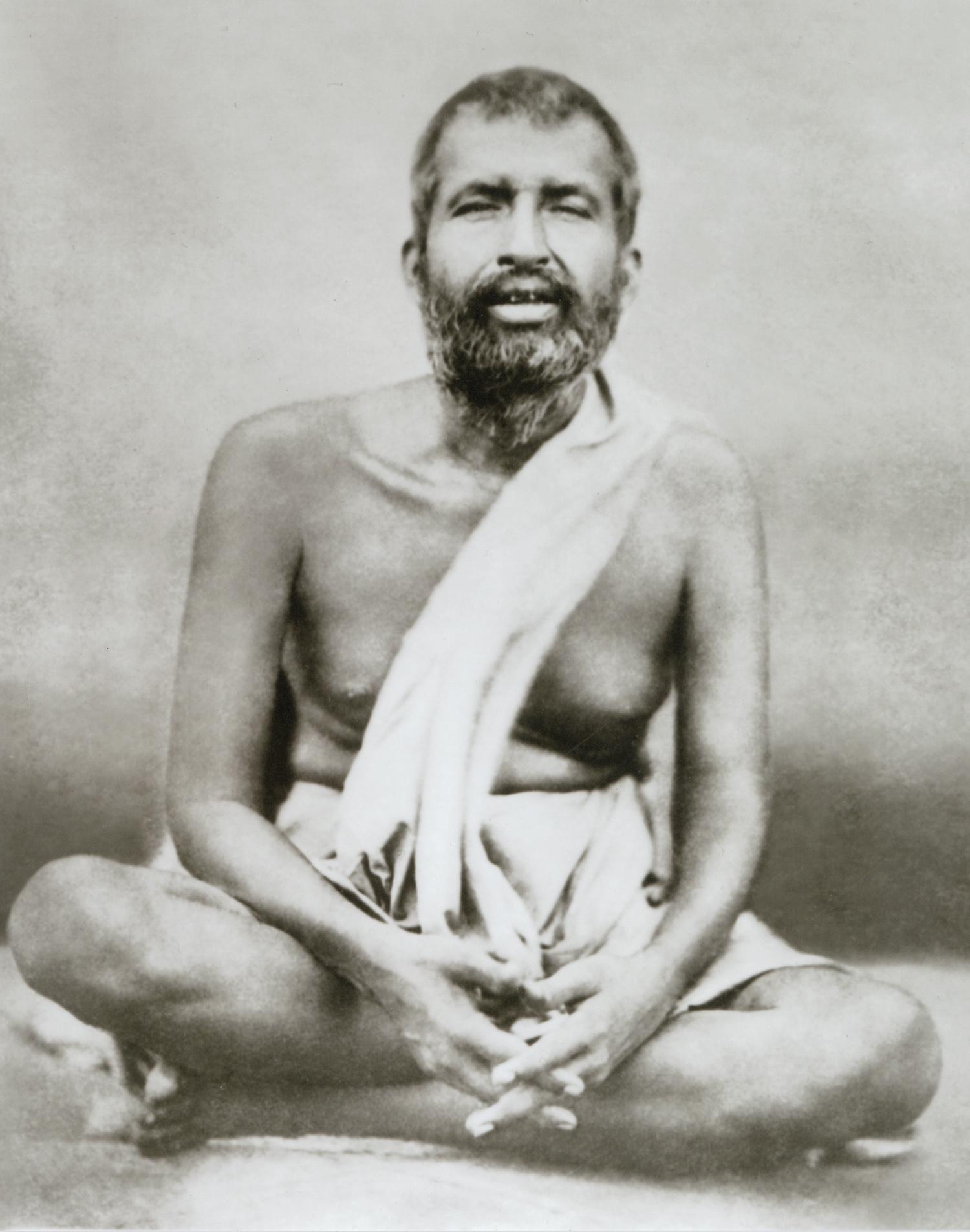 thakur-meditation.jpg