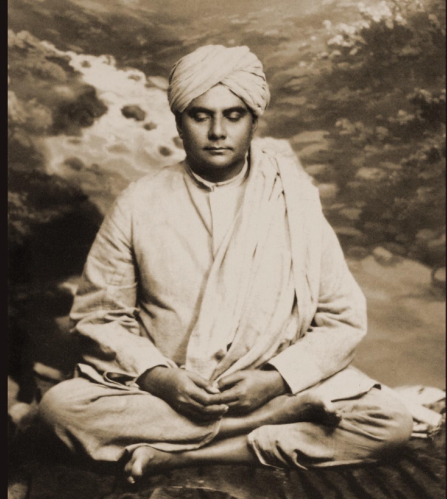 abhedananda-meditation.jpg