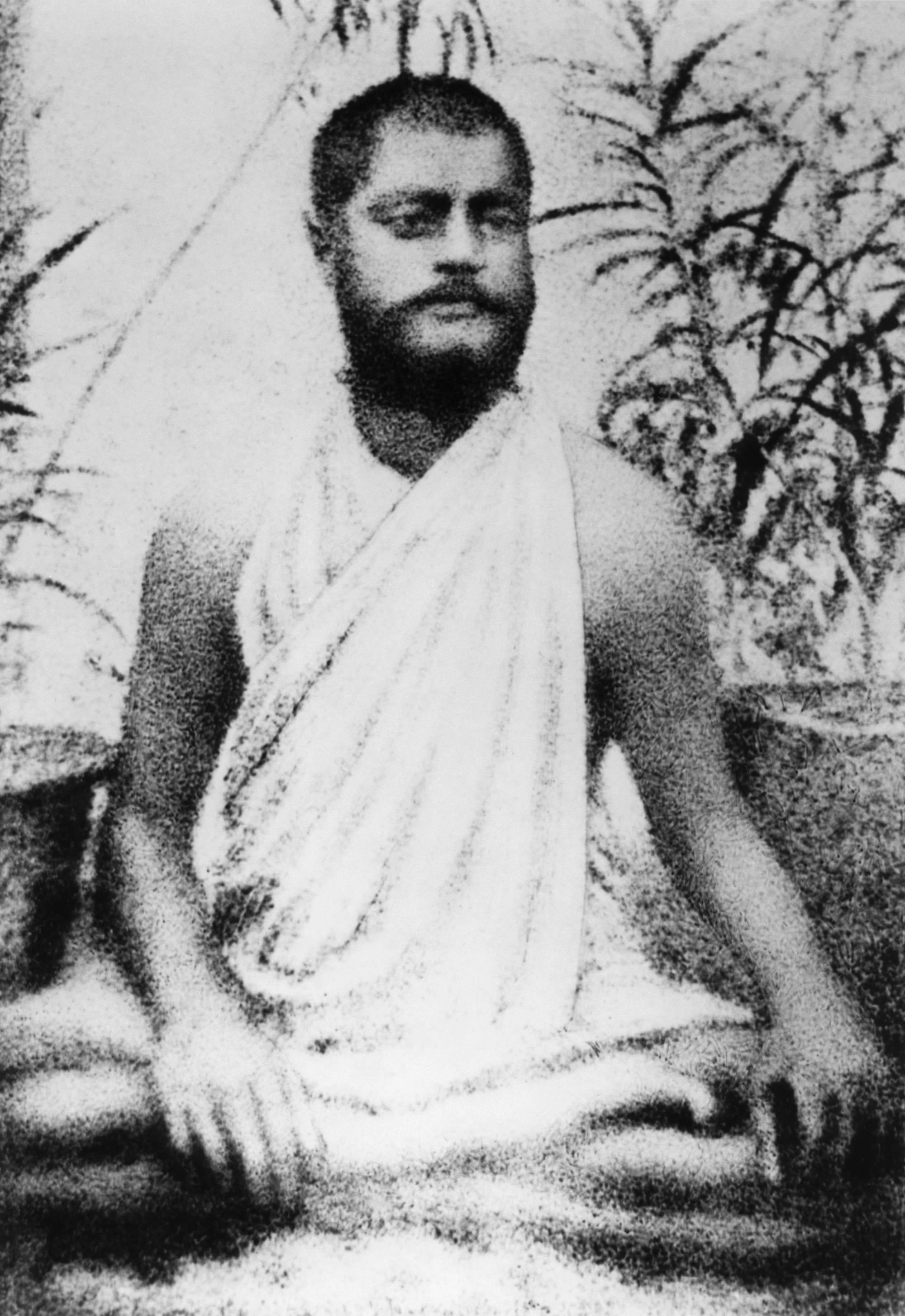 (#1) Kolkata 1886