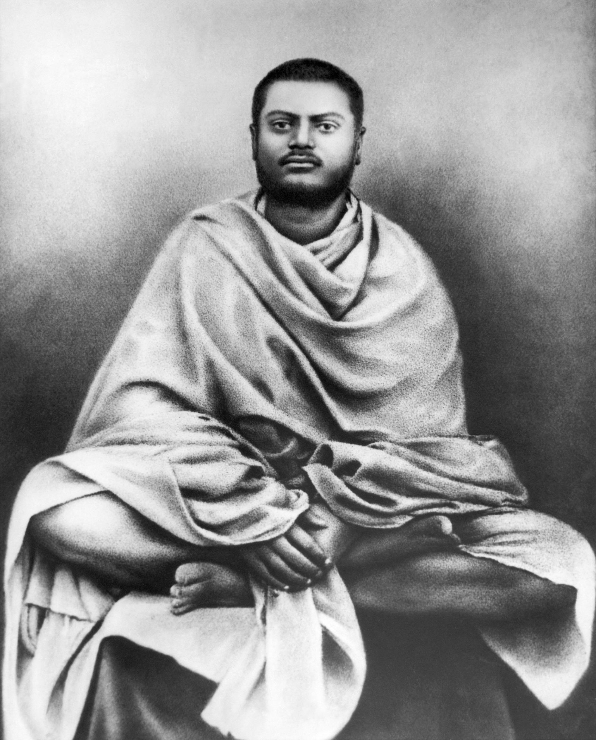 (#2) Kolkata 1886